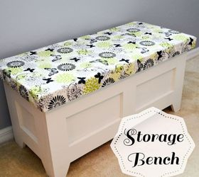 Storage Bench Ideas Part - 18: Diy File Storage Bench, Fireplaces Mantels, Home Office, Painted Furniture, Storage  Ideas