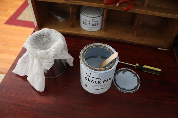 Does Paint Go Bad >> How To Fix To Save Paint Gone Bad Hometalk