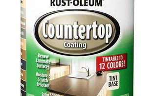 q using rustoleum countertop paint, countertops, painting