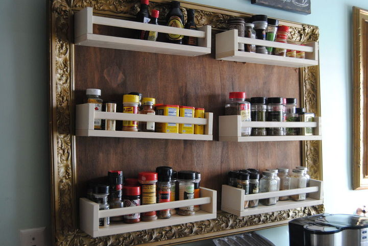 Diy Ikea Hack And Vertical Storage Repurposing Upcycling Ideas