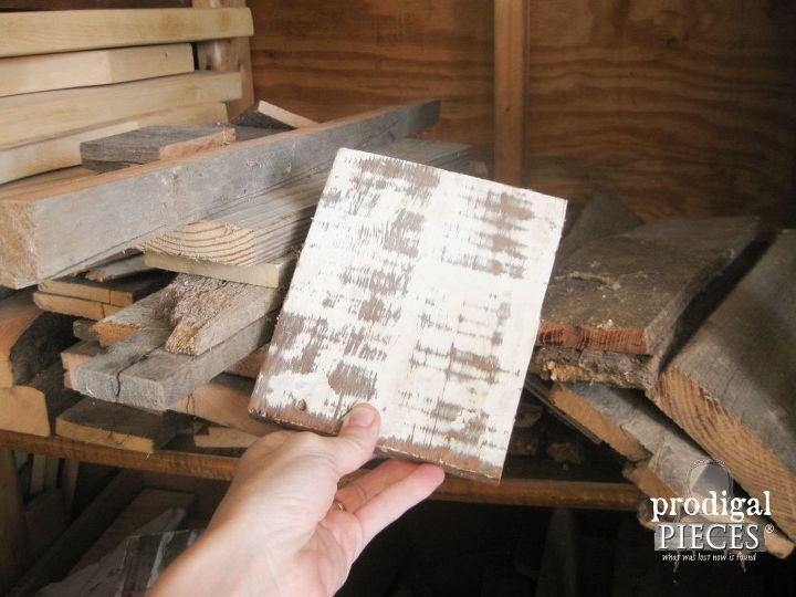 antique farmhouse tools become rustic decor, repurposing upcycling, tools, wall decor
