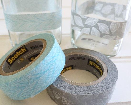 diy air freshener, bathroom ideas, crafts, how to, repurposing upcycling