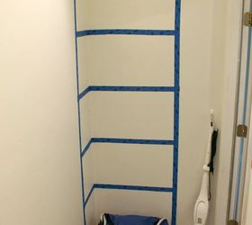 Charming Sports Gear Storage In Small Space Vertical Space, How To, Shelving Ideas,  Storage
