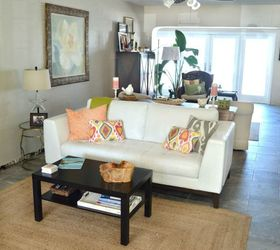 7 Tips For Arranging Furniture In A Long Narrow Living Room, Home Decor,  Living