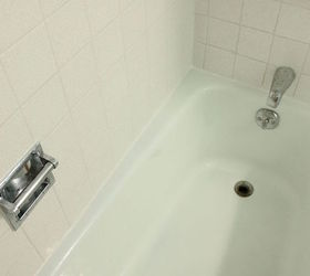 How to Get Rid of Old Grout and Caulking Hometalk