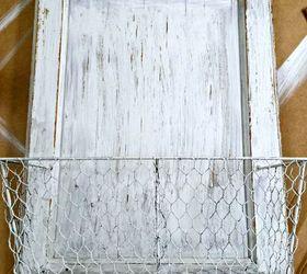 ... Decor Cabinet Doors Choice Image Design Modern ...
