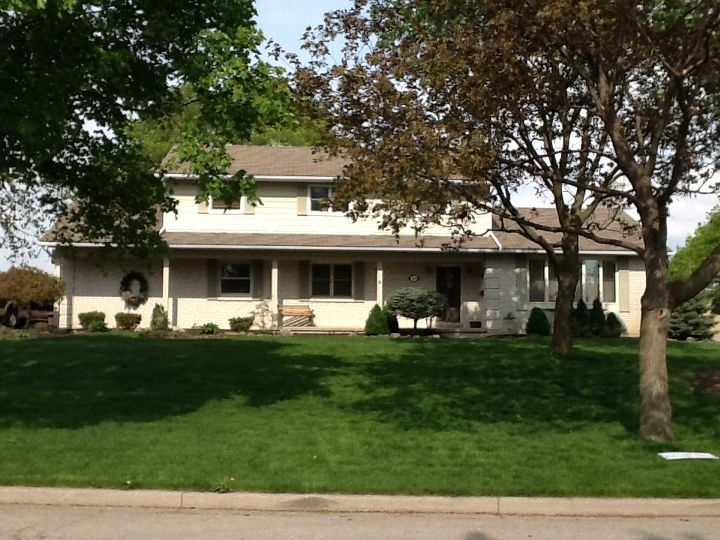 q inspiration needed for front of house facelift, architecture, concrete masonry, curb appeal, gardening