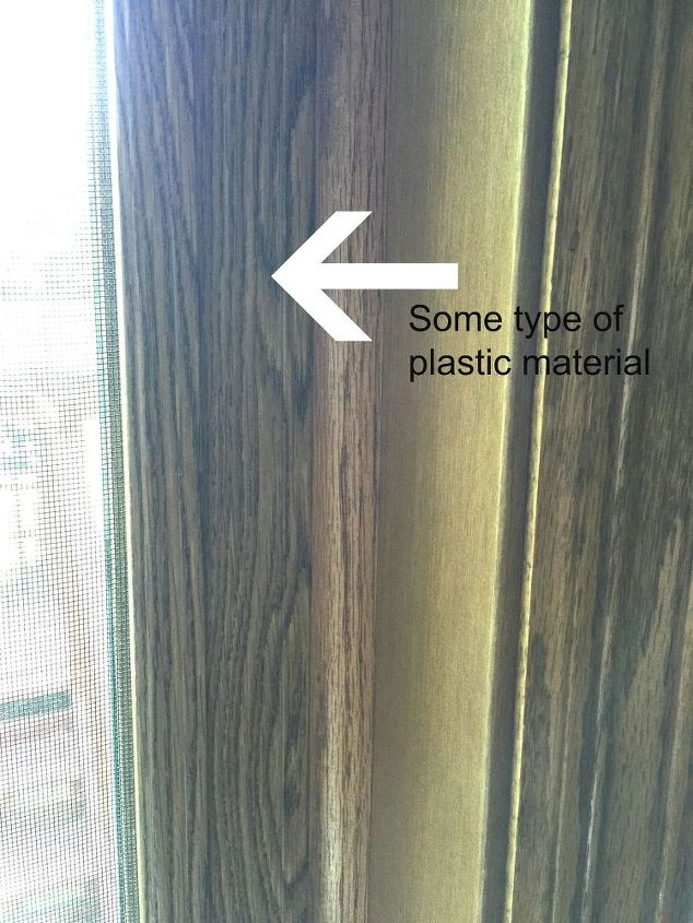 q painting window woodwork, home decor, paint colors, painting, windows