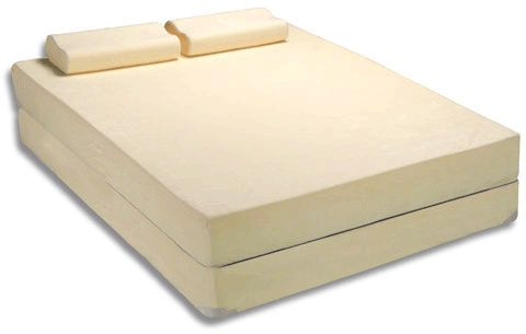 new product a6e38 f217f Memory foam mattress killing my back!!!! | Hometalk