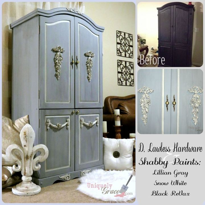 from failed flip to fabulously french augustfabflippincontes, painted furniture, repurposing upcycling, shabby chic