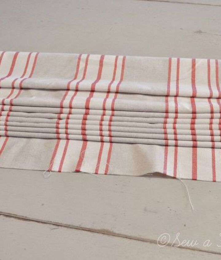 roman shade, home decor, reupholster, window treatments