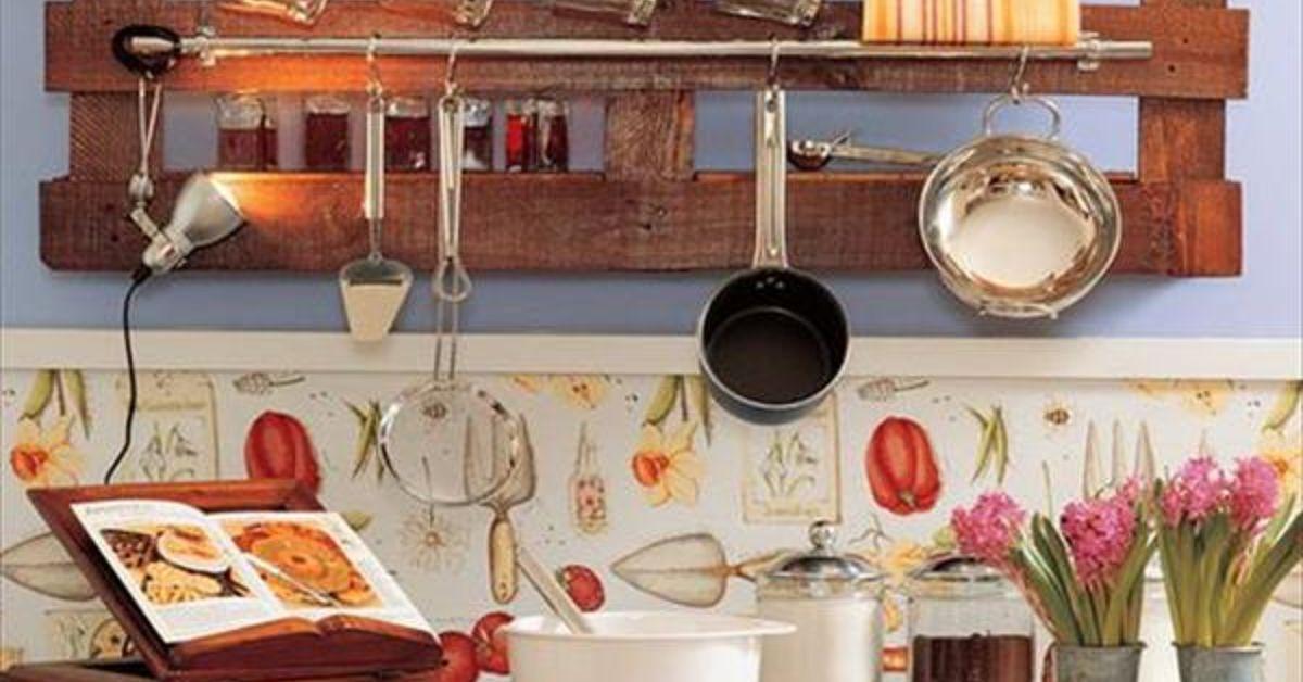 DIY Pallet Ideas for Kitchen Shelves | Hometalk on pallet living room ideas, pallet storage ideas, pallet porch ideas, pallet bedroom ideas, pallet outdoor art, pallet hot tub ideas, pallet outdoor kitchen island, pallet bar ideas,