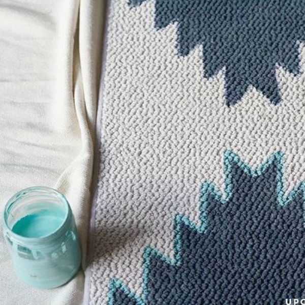 Get Your Dream Affordable: 9 Quick Ways To Get Your Dream Rug On A Shoestring