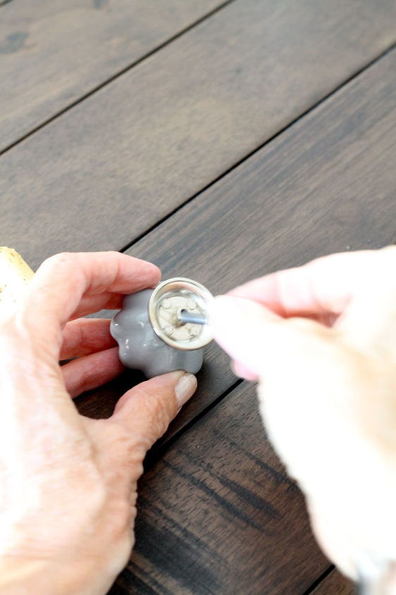 diy wine bottle stopper, crafts, repurposing upcycling