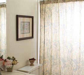 Diy Farmhouse Bathroom, Bathroom Ideas, Home Decor, Shelving Ideas, Small  Bathroom Ideas
