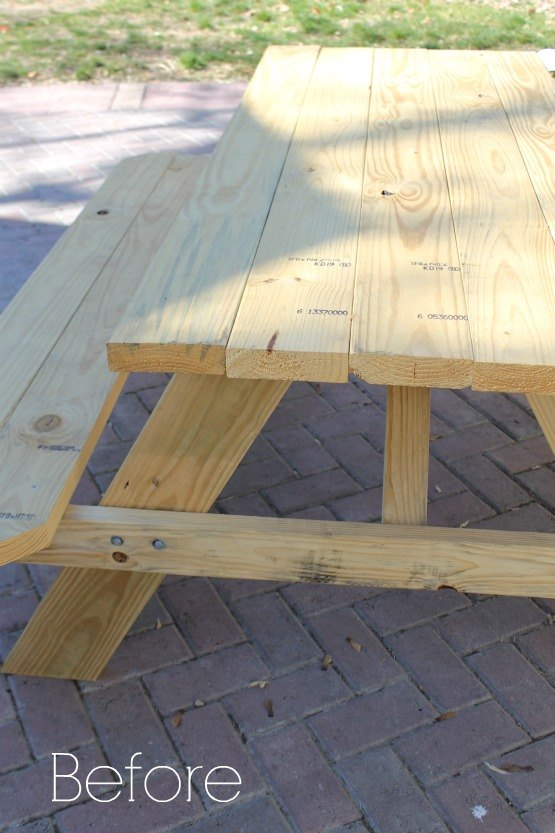 Prime Wood Picnic Table Lowes Photos Table And Pillow Download Free Architecture Designs Terstmadebymaigaardcom