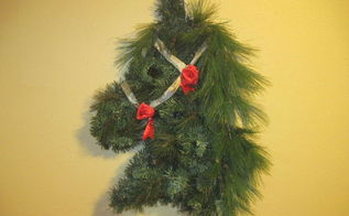 horse head christmas wreath, crafts, seasonal holiday decor, wreaths