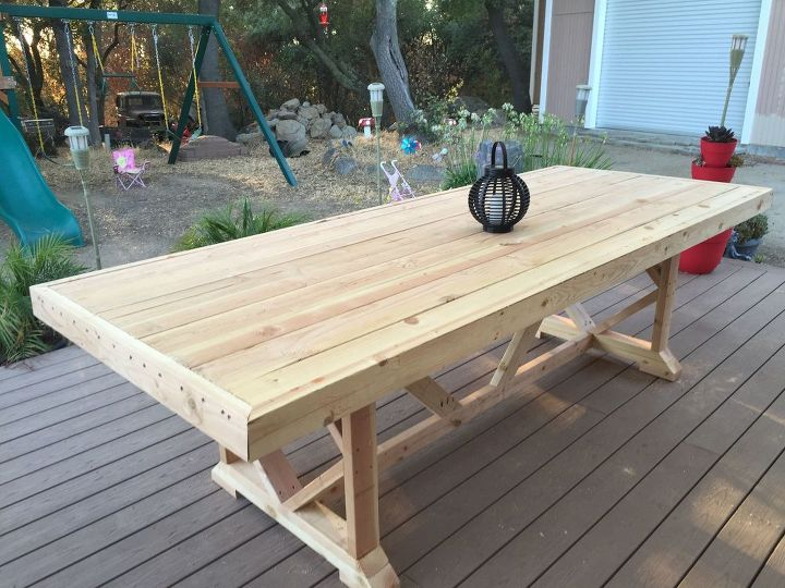 walpaper furniture for patio ryobi nation