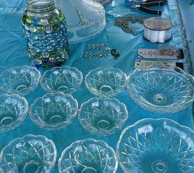 Diy Garden Bird Baths, Crafts, Outdoor Living, Repurposing Upcycling