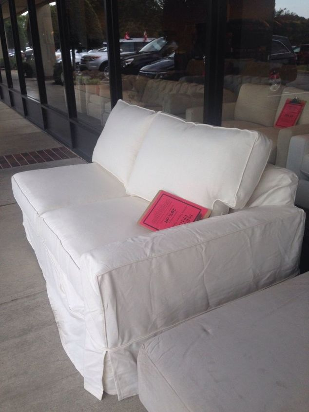 q need ideas for one armed sofa, home decor dilemma