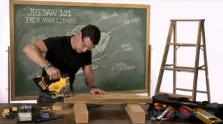 q cutting wooden shapes, tools, woodworking projects