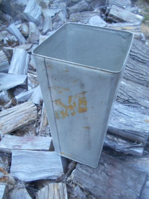 q ideas for re purposing recycling these tins, repurpose household items, repurposing upcycling