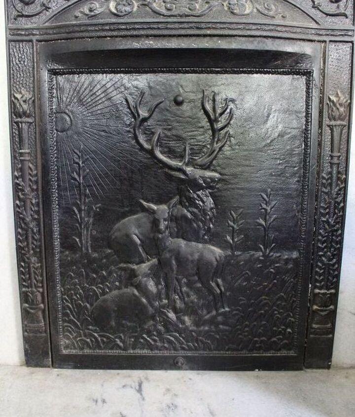 rustic fall mantel, fireplaces mantels, seasonal holiday decor