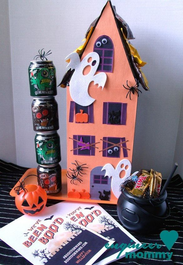 DIY Haunted House From a Shoe Box | Hometalk on cardboard houses and shelters, prison cell house designs, mcpe house designs, cardboard house ideas, cardboard structure designs, cardboard house patterns, cardboard barn playhouse, tube house designs, cardboard house template, paint house designs, shoe box house designs, simple box house designs, cardboard house plans, boxcar house designs, cardboard shelter designs for storage, college house designs, playing card house designs, cardboard buildings, cardboard sculpture designs, cardboard village houses,