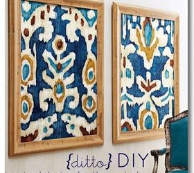 11 Inexpensive Quality Home Decor Diy Projects, Crafts, Home Decor, Wall  Decor