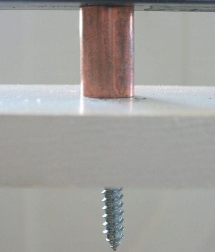 diy barn door hardware for 30, diy, doors
