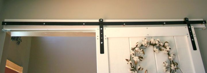 and pin hardware door barns barn diy