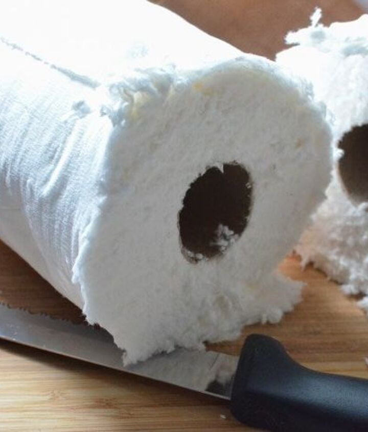 homemade lavender diaper wipes, cleaning tips, go green