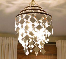 Diy Bedroom Chandelier Ideas Designs