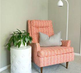Modern home decor for cheap