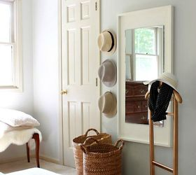 S 11 Designer Decor Looks You Can Make On The Cheap, Crafts, Home Decor