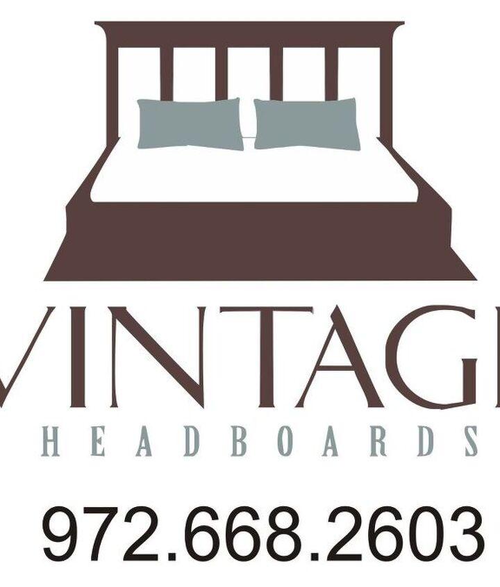 king size solid oak crown molding shelf vintage door headboard, bedroom ideas, painted furniture, repurposing upcycling