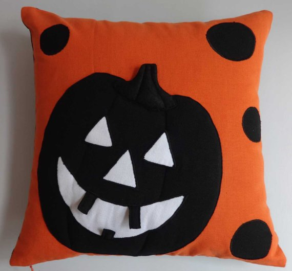 Halloween Decor Halloween Pillows Hometalk Adorable Halloween Pillows Decorations