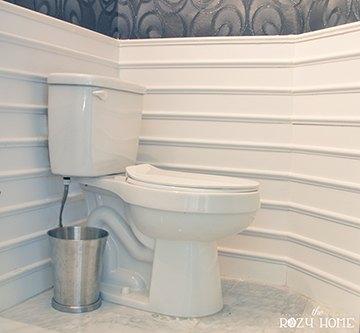 Horizontal Wainscoting | Hometalk on wainscoting bathroom decorating ideas, wainscoting small bathroom remodel ideas, bathroom with wainscoting ideas, wainscoting with dark wood floor, textured wall paint ideas, dining room ideas, wainscoting bathroom ceilings ideas, wainscoting fireplace wall ideas, wainscoting panel bathroom ideas, wainscoting bedroom ideas, home depot wainscoting bathroom ideas,