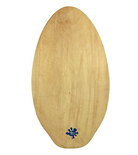 q i have 3 skim boards anyone have any ideas to do with them, crafts, repurposing upcycling
