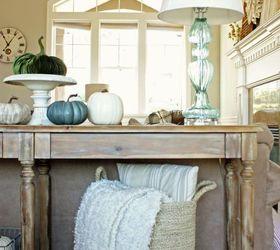 Stylish Toy Storage Ideas, Living Room Ideas, Organizing, Storage Ideas