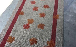 one more thing, flooring, porches, seasonal holiday decor