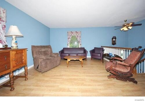 need ideas for paint color for open kitchen dining living room area