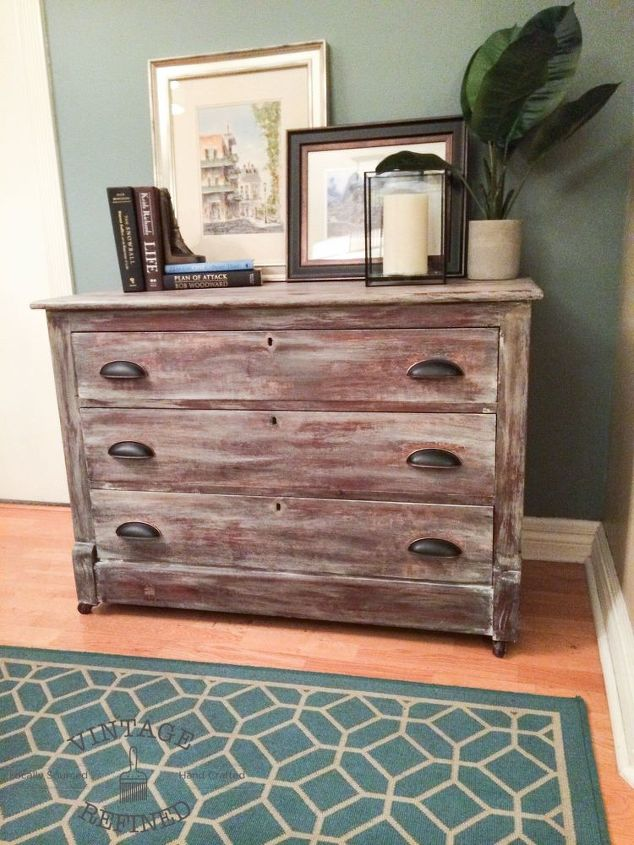 the and yelemba vintage furniture repair restoration antique of