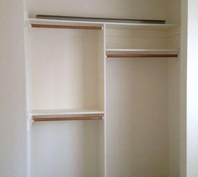 Ordinaire Closet Doors For 95 Tall Opening Hometalk