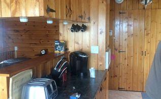 q cottage kitchen, home decor, kitchen cabinets, kitchen design, wall decor