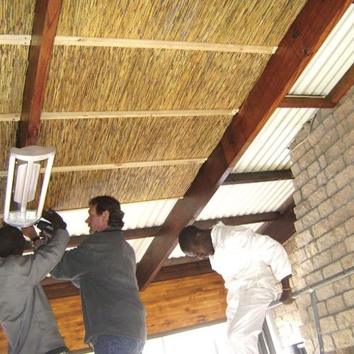 basement ceiling ideas cheap. or even those cheap woven beach mats, it\u0027s the end of season and they\u0027ll be on clearance come in great colors. basement ceiling ideas a