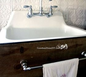 Attrayant How To Build Your Own Kitchen Sink Base, Diy, How To, Kitchen Design