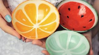 q looking to make candy dishes for xmas got any ideas, crafts, repurposing upcycling, seasonal holiday decor