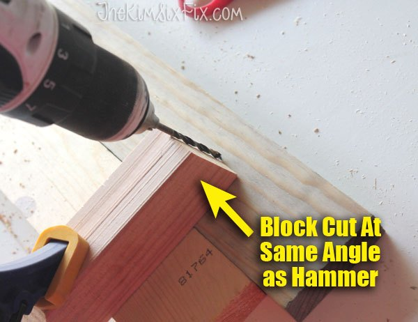 Destroy Perfectly Good Hammers Yes You Ll Be Surprised Hometalk