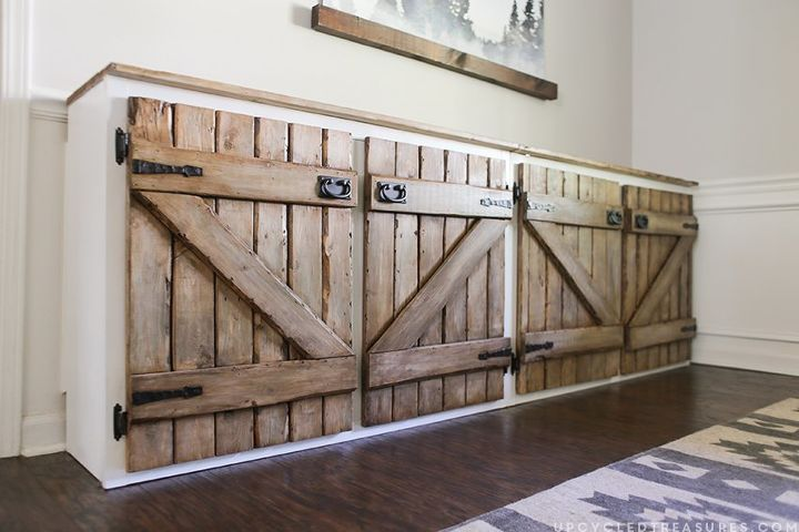 barnwood-style-cabinet